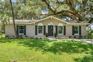Single Family for sale in 910 CEDAR DRIVE, Brooksville, FL, 34601