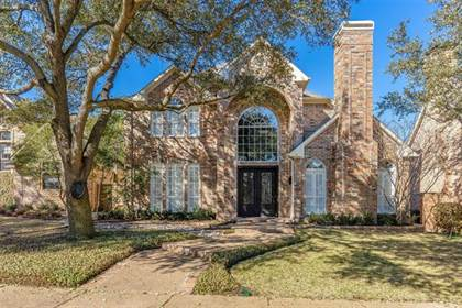 Residential Property for sale in 7331 Lane Park Court, Dallas, TX, 75225