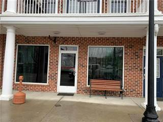 Comm/Ind for sale in 4308 Chester Village Lane, Chester, VA, 23831