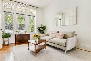 Townhouse for sale in 25 Fuller Place, Brooklyn, NY, 11215