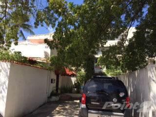 Multi-family Home for sale in 54 Calle Rambla del Almirante, Condado, San Juan, PR, 00911