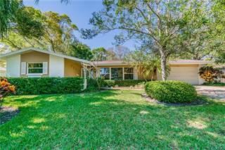 Single Family for sale in 1328 STEWART BOULEVARD, Clearwater, FL, 33764