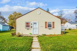 Multi-family Home for sale in 2715 Charlotte Avenue, Fort Wayne, IN, 46805