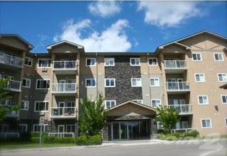 Condo for sale in 230 FAIRHAVEN, Winnipeg, Manitoba