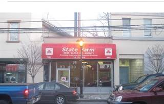 Comm/Ind for rent in 3982 Amboy Rd., Staten Island, NY, 10308
