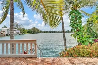 Townhouse en venta en 7026 SW 48th Ln, Miami, FL, 33155