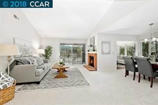 Condo for sale in 811 Terra California Dr 3, Walnut Creek, CA, 94595