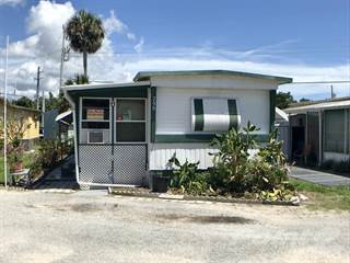 Residential Property for sale in 290 Astronaut Lane, Titusville, FL, 32780