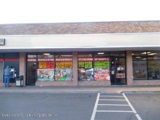 Comm/Ind for sale in 645 Rossville Avenue, Staten Island, NY, 10309
