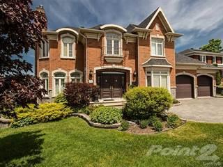 Residential Property for sale in 684 Rue de Bois-Guillaume, Levis, Quebec