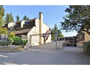 Condo for sale in 1811 PURCELL WAY, North Vancouver, British Columbia, V7J3H4