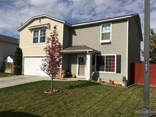 Single Family for sale in 11664 Edgemoor St, Caldwell, ID, 83605