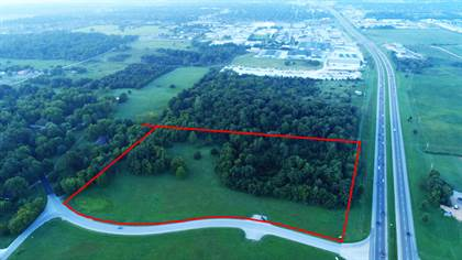 Commercial for sale in 1500 Blk North State Hwy 160 Southeast, Nixa, MO, 65714