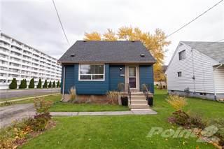 Residential Property for sale in 286 Adair Avenue N, Hamilton, Ontario, L8H 6B2