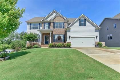 Residential for sale in 3670 Grandview Manor Drive, Cumming, GA, 30028