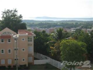 Apartment for rent in Castillo Del Mar Ceiba, Ceiba, PR, 00735