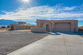 Single Family for sale in 7104 Nacelle Road NE, Rio Rancho, NM, 87144