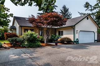Single Family for sale in 410 E. Highland Dr , Arlington, WA, 98223