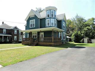 Single Family for sale in 119 Church St, Amherst, Nova Scotia, B4H 3B7