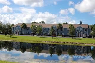 Apartment for rent in Mer Soleil - C2, Golden Gate, FL, 34116