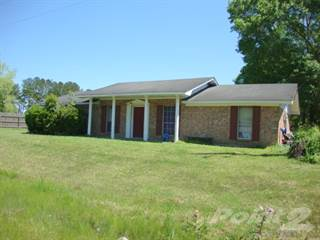 Residential Property for sale in 23105 U S Highway 96 South, Kirbyville, TX, 75956