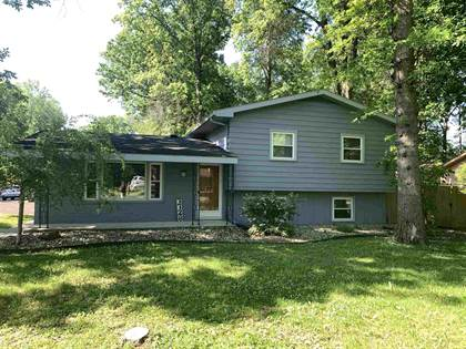 Residential Property for sale in 7728 Bojrab Drive, Fort Wayne, IN, 46835
