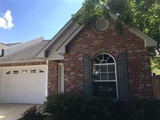 Townhouse for rent in 300 Leann #10, Brookhaven, MS, 39601