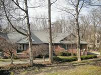 Photo of 160 Meadow Brook Dr., Springboro, OH