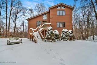 Single Family for sale in 150 Mountainside Dr, Gouldsboro, PA, 18424