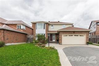 Single Family for sale in 11 CULLEN COURT, Ottawa, Ontario