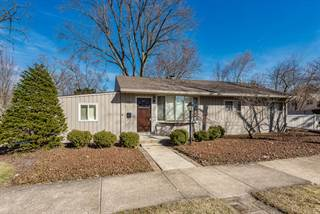 Single Family for sale in 591 South Charlotte Street, Lombard, IL, 60148
