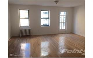 Townhouse for rent in 61 East 66th St 7B, Manhattan, NY, 10065