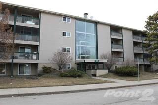 Condo for sale in 1620 48 Street, Edmonton, Alberta
