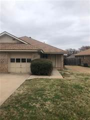 Duplex for sale in 1317 Westheimer Road, Abilene, TX, 79601