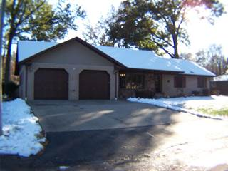 Single Family for sale in 616 East 5th Street, Trenton, IL, 62293