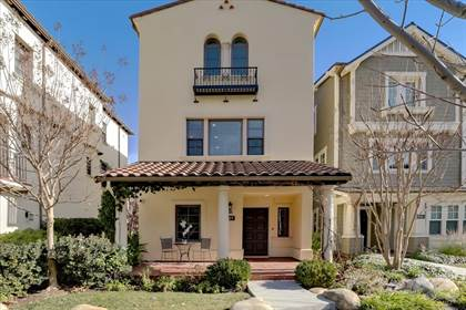 Single-Family Home for sale in 127 Easy Street , Mountain View, CA, 94043