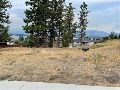 Vacant Land for sale in 356 Tanager Drive,, Kelowna, British Columbia, V1W4K5