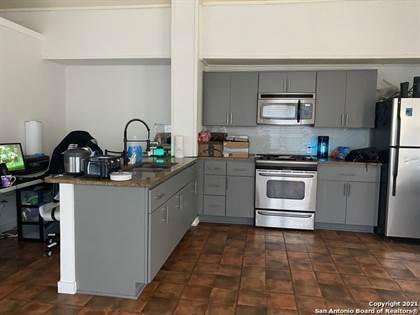Residential Property for rent in 100 Dinn Dr 5, San Antonio, TX, 78218
