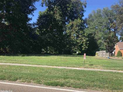 Lots And Land for sale in N Lakeshore Dr., Lake Village, AR, 71653