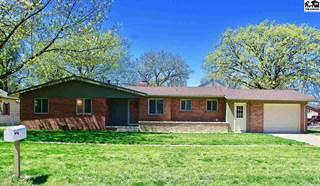 Single Family for sale in 309 N Kansas Ave, Haven, KS, 67543