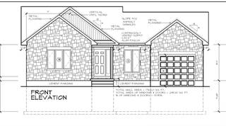 Residential Property for sale in 890 Colette Street - New Built, Bourget, Ontario