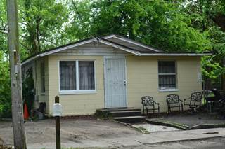 Residential Property for sale in 1490 W 22ND ST, Jacksonville, FL, 32209