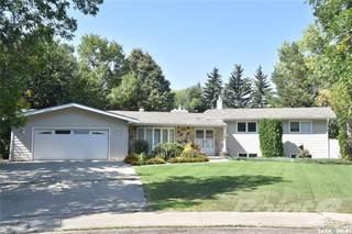 Residential Property for sale in 26 Lowry PLACE, Regina, Saskatchewan