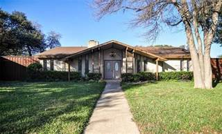 Single Family for sale in 3731 Truesdell Place, Dallas, TX, 75244