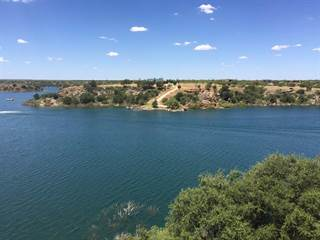 Lots And Land for sale in 115 Ashley Road, Synder, TX, 79549