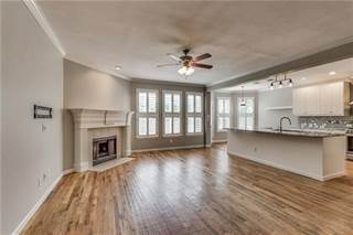 Single Family for sale in 5910 Northcrest Drive, Flower Mound, TX, 75028