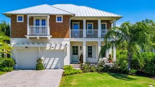 Single Family for sale in 1697 ATLANTIC BEACH DR ABCC LOT 17, Jacksonville, FL, 32233