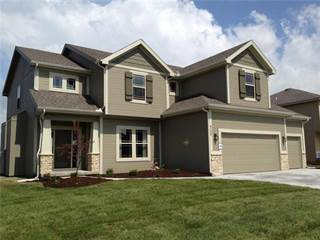 Single Family for sale in 7375 N Lamar Avenue, Westmont, MO, 64152