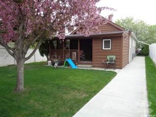 Residential Property for sale in 402 FORGET STREET, Regina, Saskatchewan