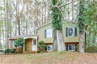 Single Family for sale in 9333  Carbe Rd, Bel Air, VA, 23236